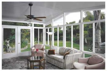 Sunrooms in Houston, Tomball, Cypress, Pearland, Friendswood, & Sugar Land