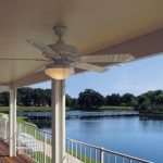 Houston Patio Cover Company