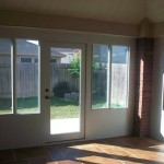 Sunroom Patio Enclosures